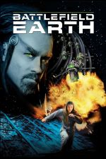 Battlefield Earth: A Saga of the Year 3000 / Бойно поле: Земя (2000)