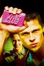 Fight Club / Боен клуб 1999