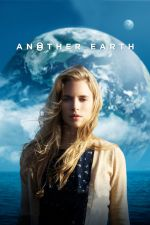 Another Earth / Другата Земя (2011)