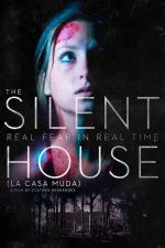 The Silent House / La casa muda / Тихата къща (2010)