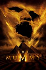 The Mummy / Мумията (1999)