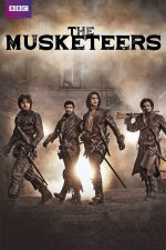 The Musketeers Season 1 / Мускетарите Сезон 1 (2014)