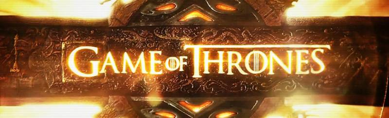 Game of Thrones Season 6 / Игра на тронове Сезон 6 (2016)