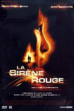 La sirene rouge / Red Siren (2002)