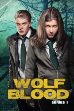Wolfblood Season 1 / Улфблъд Сезон 1 (2013)