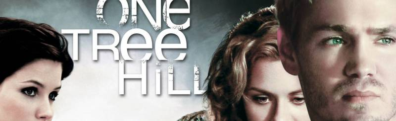 One Tree Hill Season 8 / Трий Хил Сезон 8 (2010)