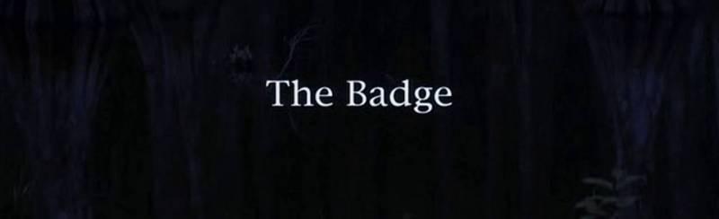 The Badge / Шерифът (2002)