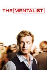 The Mentalist Season 5 / Менталист Сезон 5 (2012)