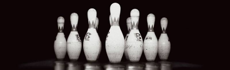 Bowling for Columbine / Боулинг за Колумбайн (2004)