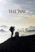 The Way / Пътят (2010)