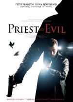 Priest of Evil / Жрец на злото (2010)