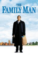 The Family Man / Семеен човек (2000)