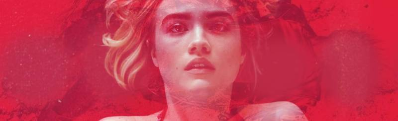 Impulse Season 1 / Импулс Сезон 1 (2018)