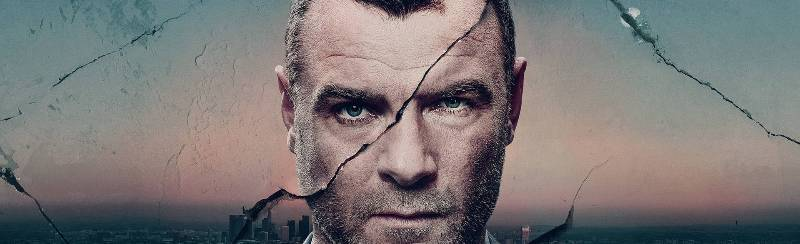Ray Donovan Season 6 / Рей Донован Сезон 6 (2018)