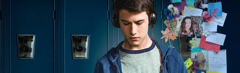 13 Reasons Why Season 4 / 13 причини защо Сезон 4 (2020)