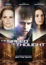 The Speed of Thought / Дарбата (2011)