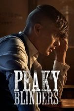 Peaky Blinders Season 5 / Остри козирки Сезон 5 (2019)