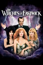 The Witches of Eastwick / Вещиците от Истуик (1987)