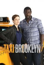 Taxi Brooklyn Season 1 / Такси Бруклин Сезон 1 (2014)