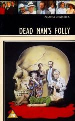 Dead Man's Folly / Двойно убийство (1986)