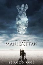 Manhattan Season 1 / Манхатън Сезон 1 (2014)