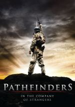 Pathfinders: In the Company of Strangers / Водачи: Ротата на непознатите (2011)