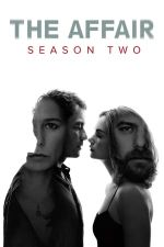 The Affair Season 2 / Аферата Сезон 2 (2015)