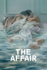 The Affair Season 4 / Аферата Сезон 4 (2018)