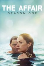 The Affair Season 1 / Аферата Сезон 1 (2014)