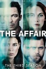 The Affair Season 3 / Аферата Сезон 3 (2016)