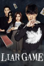 Liar Game Season 1 / Игра на Лъжци Сезон 1 (2014)