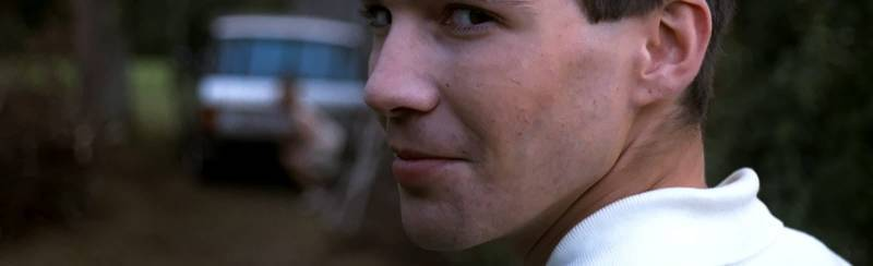 Funny Games / Забавни игри (1997)