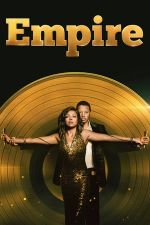 Empire Season 6 / Империя Сезон 6 (2019)