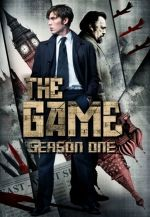 The Game Season 1 / Играта Сезон 1 (2014)