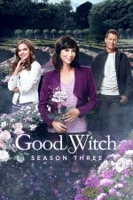 Good Witch Season 3 / Добрата вещица Сезон 3 (2017)