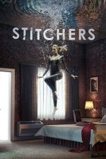Stitchers Season 2 / Пришиване Сезон 2 (2016)