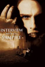 Interview with the Vampire / Интервю с вампир (1994)