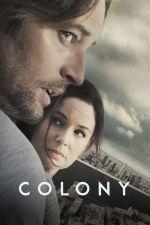 Colony Season 1 / Колонията Сезон 1 (2016)