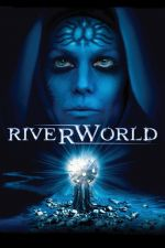 Riverworld / Речен свят (2010)