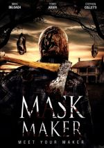 Mask Maker a.k.a Maskerade (2010)