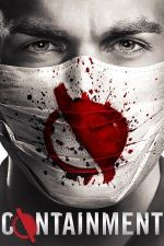 Containment Season 1 / Карантина Сезон 1 (2016)