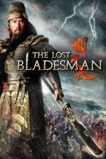 The Lost Bladesman / Изгубеният воин (2011)