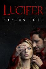 Lucifer Season 4 / Луцифер Сезон 4 (2019)