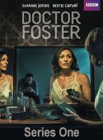 Doctor Foster Season 1 / Доктор Фостър Сезон 1 (2015)