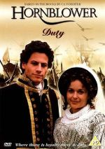 Horatio Hornblower: Duty / Хорнблоуър: Дълг  (2003)