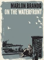 On the Waterfront / На кея (1954)