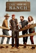 The Ranch Season 1 / Ранчото Сезон 1 (2016)