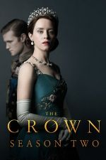 The Crown Season 1 / Короната Сезон 1 (2017)