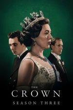 The Crown Season 3 / Короната Сезон 3 (2019)