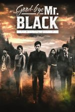 Goodbye Mr. Black Season 1 / Сбогом, г-н Блек Сезон 1 (2016)